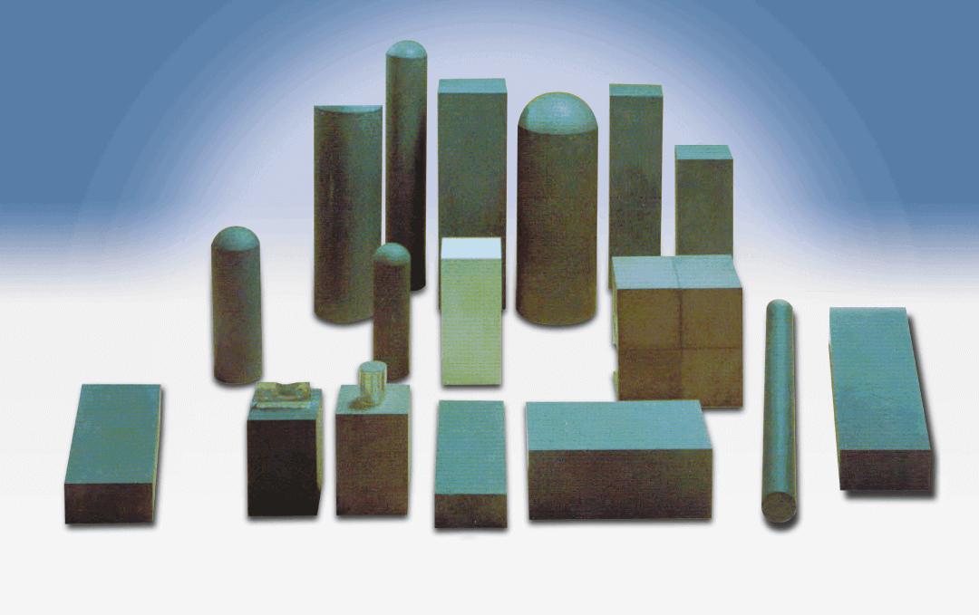 Glassworks Equipment